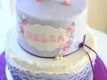 Mimmitårta