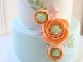 Bröllopstårta Tårtstugan