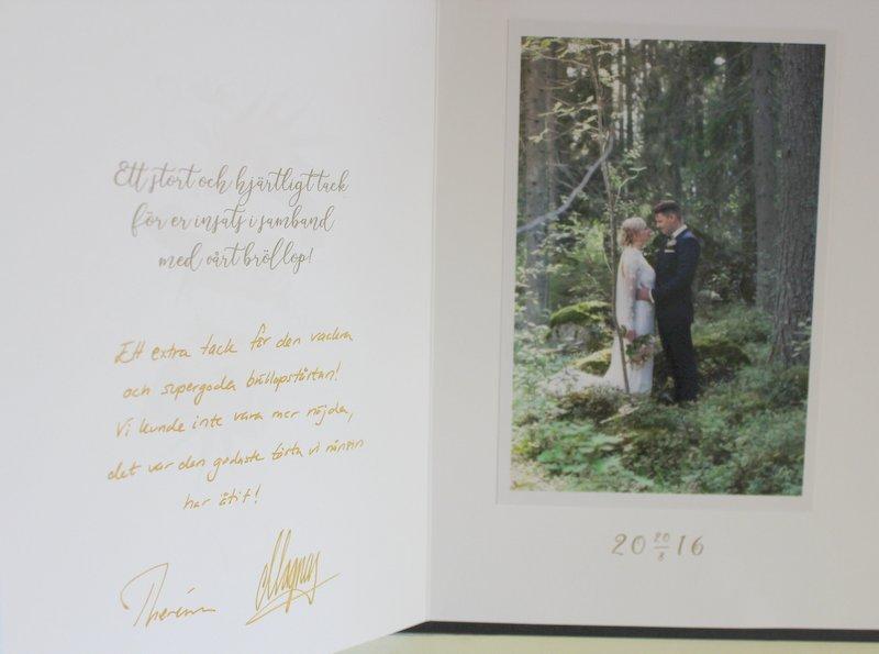 referens bröllop 3